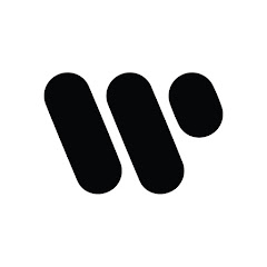 WarnerMusicMexico