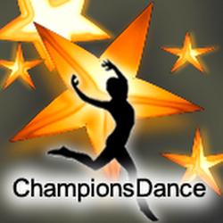 championsdance1