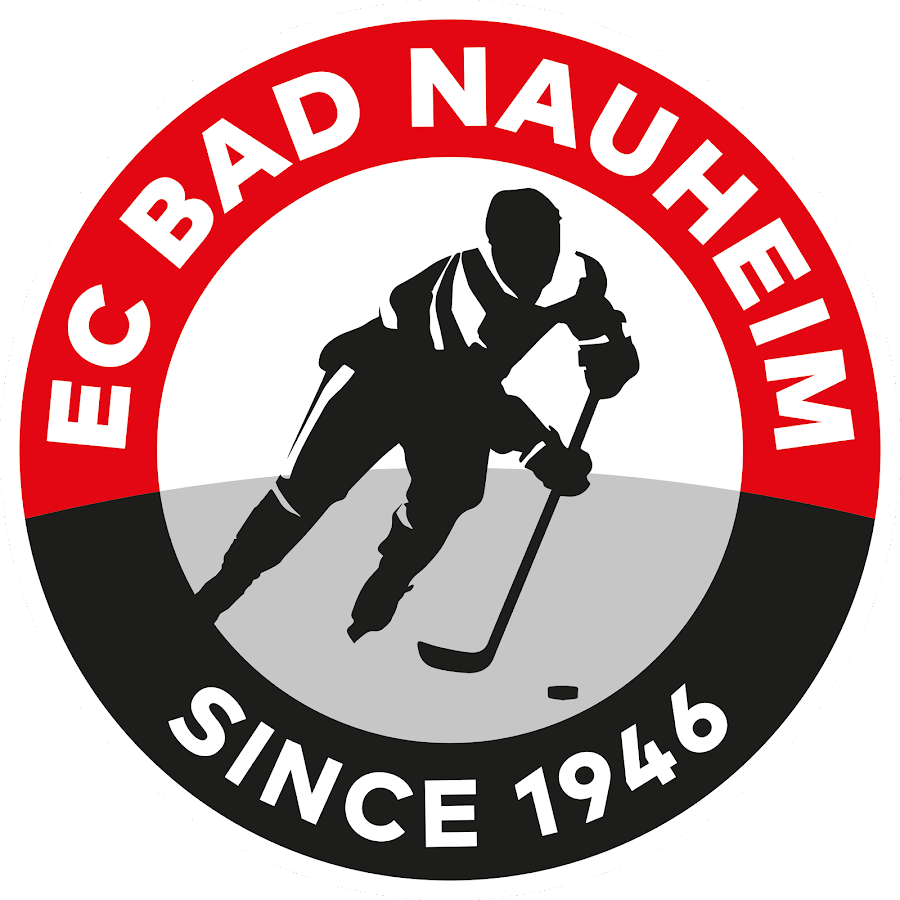 ec bad nauheim live