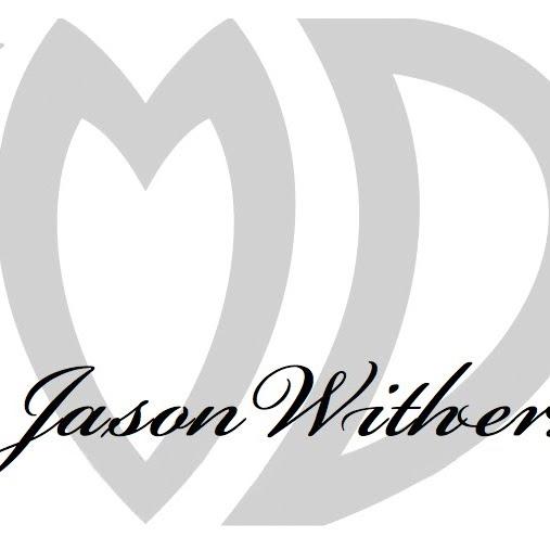 JasonWithers Diamond Rings
