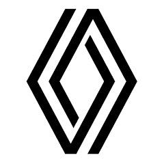 Renault Deutschland