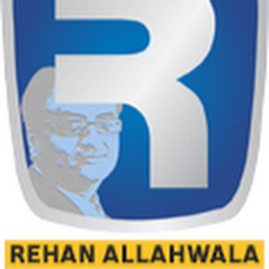 Image result for rehanallahwala