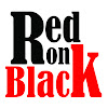 Red on Black Productions