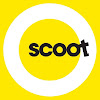 flywithscoot