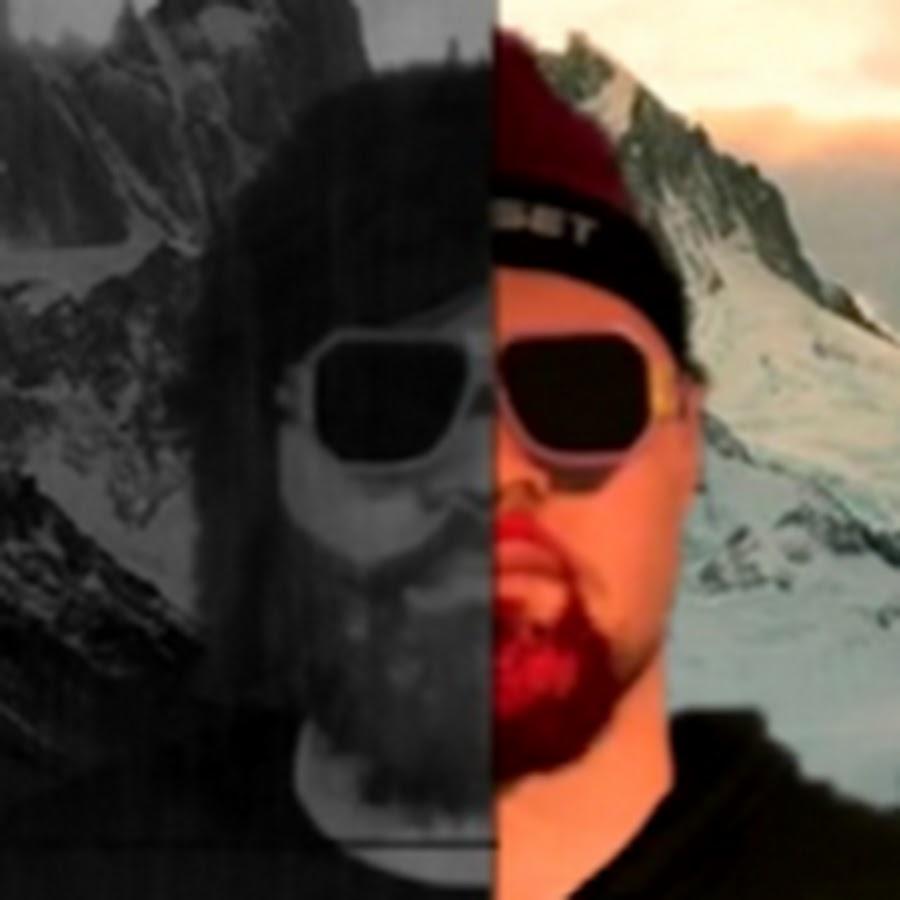 Blaz_ey_Fear_ey - YouTube