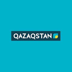 Qazaqstan TV