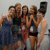 fiveawesomegirls