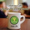LifetreeCafe