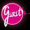 Le Guest's Club