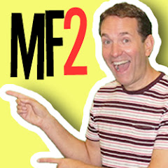 mediocrefilms2
