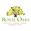 Royal Oaks Retirement Community