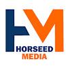 Horseed Media News
