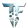 TFMovies
