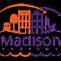 MadisonINVideos