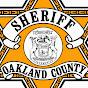 Oakland Sheriff