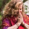 Transformation Goddess, Shann Vander Leek