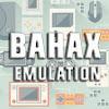 Bahax PC Gaming