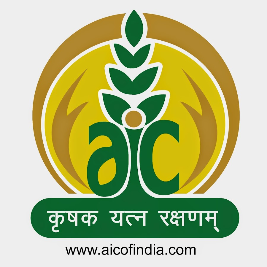 AIC (Agriculture Insurance Company of India Limited ) Recruitment 2017