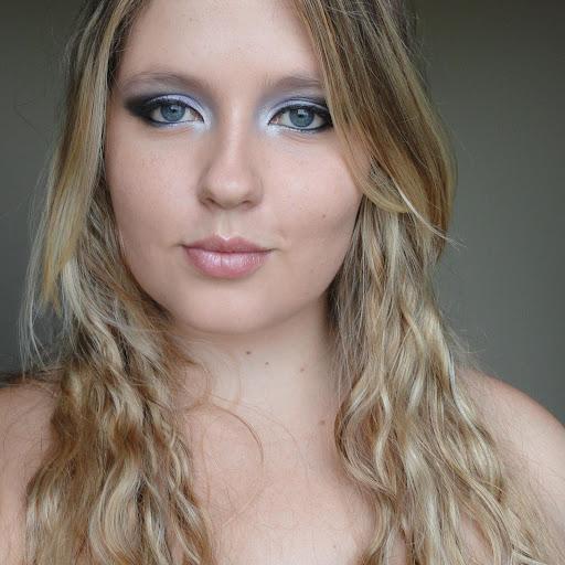 Vanessa Hanel