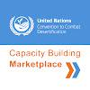 UNCCD Capacity Building Marketplace