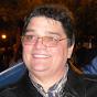 Mark Rummler