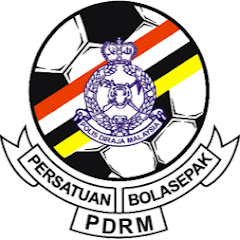 PDRM FA Channel