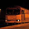 Wakefield & Beyond Transport Videos
