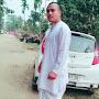 Binojit Singha