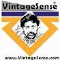 Murad Lyallpuri VintageSense.com