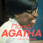 Mama Agatha - The Film