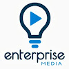 EnterpriseMediaVideo