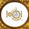 1001Inventions