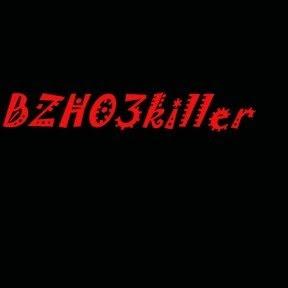 BZH03killer