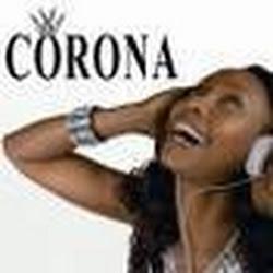 CoronaOfficial