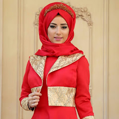 b65e30f5eb1fe turkish islamic fashion