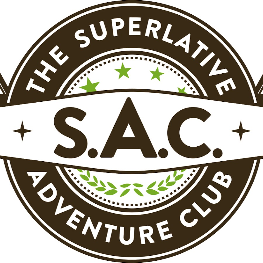 superlativeadventure
