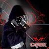 ChaosGShadowX