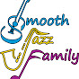 Smooth Jazz Family .