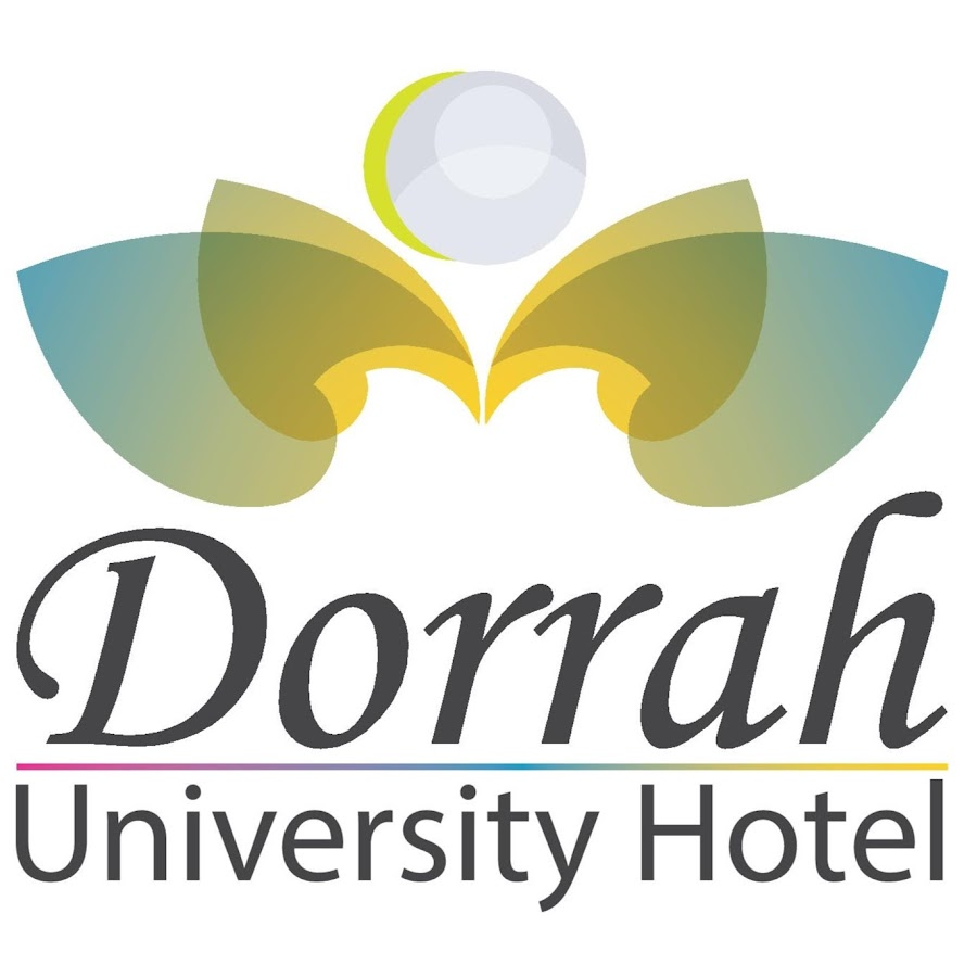 Student accomodation 'Dorrah'