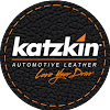 Katzkin Leather