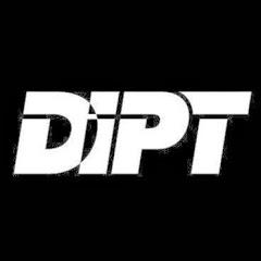 Рейтинг youtube(ютюб) канала DIPT