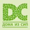 Производственно-Строительная компания ДомаИзСип