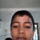 Prakash Baskar