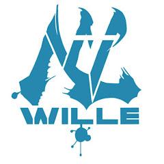 WILLE:ヴィレ