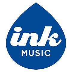 inkmusic