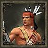 MCJim - Age of Empires III