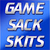 Game Sack Skits