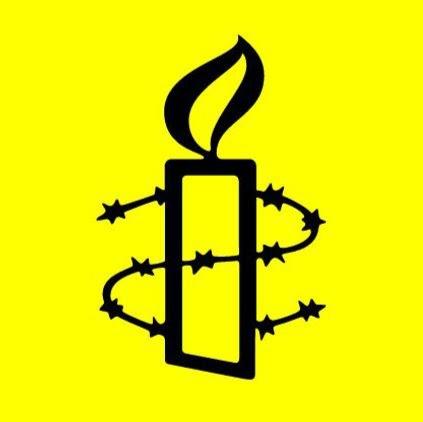 Amnesty International CZ