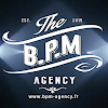 BOATPEOPLE MUSIC AGENCY