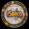 zSpaceTV
